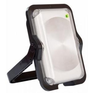 Bloc autonome portable EDF 100L KAUFEL