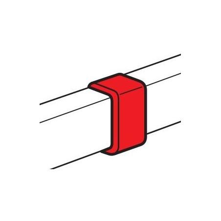 Joint de couvercle pour moulure DLPlus 32x12,5mm - blanc LEGRAND