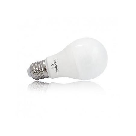 Ampoule LED E27 COB bulb 12W 4000°K VISION EL