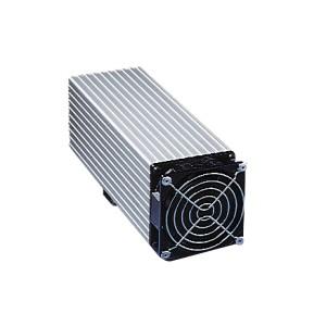Résistance chauffante avec ventilateur - 250W - 230V - ClimaSys CR SCHNEIDER