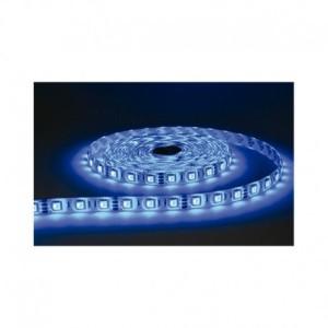 Bandeau LED 5m 60LED/M 72W IP65 RGB 24V VISION EL