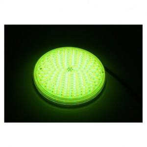Projecteur LED piscine 32W RGB + Télécommande RF - Culot PAR56 - 12VAC VISION EL