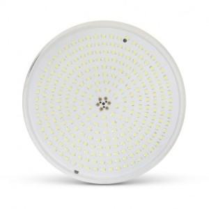 Projecteur LED piscine 18W 6500°K - Culot PAR56 - 12VAC VISION EL