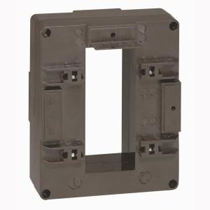 Transformateur de courant fermé 1250/5 - 12VA - pour barre 84x34mm LEGRAND