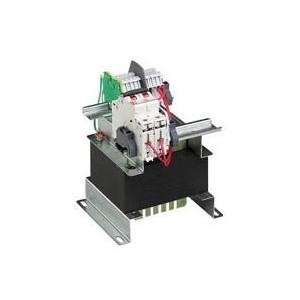 Transformateur CNOMO TDCE version II - 1000 VA - prim 230V à 400V/sec 115V ou 230V LEGRAND