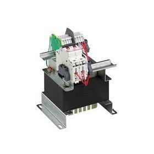 Transformateur CNOMO TDCE version II - 160 VA - prim 230V à 400V/sec 24V LEGRAND