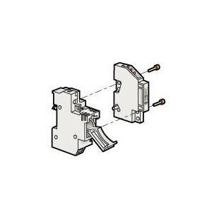 Détection coupe-circuit ouvert pour coupe-circuit sectionnable SP51 et SP58 LEGRAND
