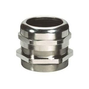 Presse-étoupe métal IP68 - ISO40 LEGRAND