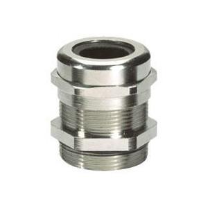 Presse-étoupe métal IP68 - PG42 LEGRAND