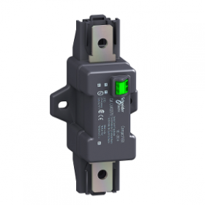 TC neutre externe 25/100A - pour disjoncteur NSX100-250 3P SCHNEIDER