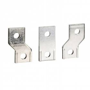 Épanouisseur 4P sép.phases - pour disjoncteur NSX100-250 INS/INV SCHNEIDER