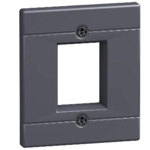 Cadre de porte IP40 pour bloc Vigi - Access. disjoncteur NSX100-250 SCHNEIDER