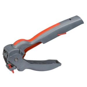 Pince à sertir Starfix pour embouts en bandes sections 4mm² à 6mm² - chargeur vide LEGRAND