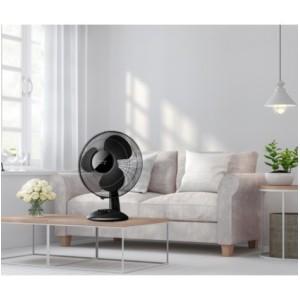 Ventilateur de table Greco 16 Elégance TAURUS ALPATEC