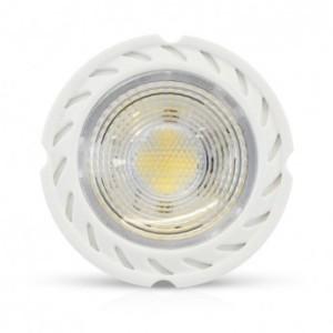 Ampoule LED GU5.3 Spot 6W Dimmable 4000°K VISION EL