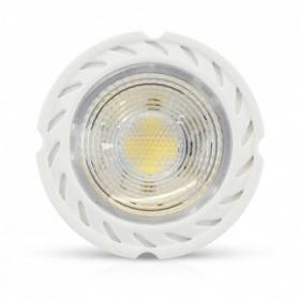 Ampoule LED GU5.3 Spot 6W Dimmable 2700°K VISION EL
