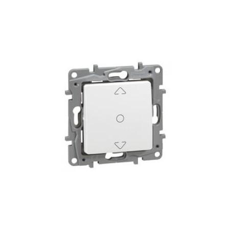 Interrupteur vmc 2 positions - Niloé LEGRAND