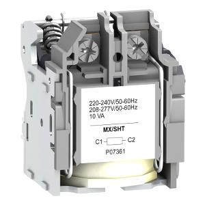 Bobine MX - 48Vca 50/60 Hz SCHNEIDER