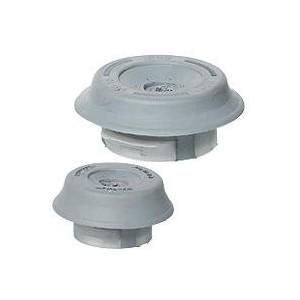 Embouts à perforation directe - 2 embouts Ø32mm , 5 embouts Ø25mm et 10 embouts Ø20mm LEGRAND