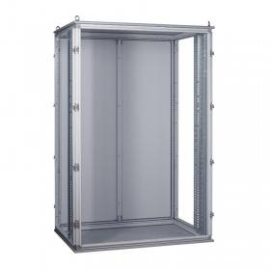 Toit-base pour armoire XL³6300 profondeur 475mm LEGRAND