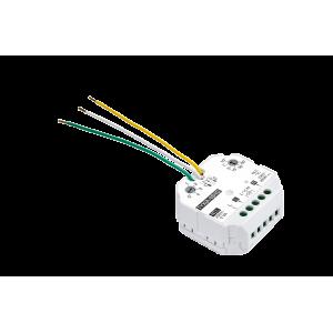 TYXIA 4840 - Récepteur variateur d'éclairage + Minuterie DELTADORE