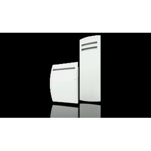 Radiateur PALAZZIO Smart EcoControl 300W - Horizontal - NOIROT 00M1980SEFS NOIROT