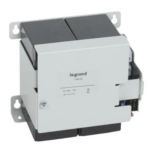 Pack batterie pour module fonction secourue référence 146690 - capacité 9Ah - 24V LEGRAND