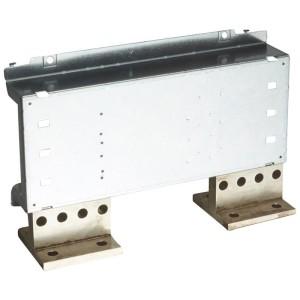 Platine pour branchement tarif jaune pour DPX³250 - LEGRAND 020247 LEGRAND