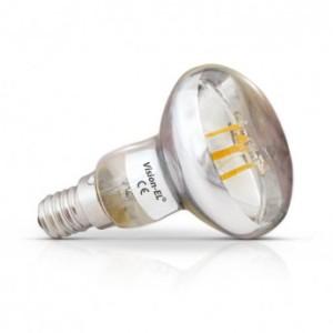 Ampoule LED E14 R50 Filament 5W 2700°K VISION EL