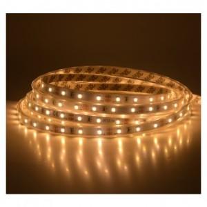 Bandeau LED 5m 60 LED/m 24W IP67 2700°K VISION EL