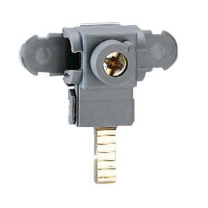 Borne de raccordement pour produit borne à vis pour alimentation par peigne universel - section 4mm² à 25mm² - IP2X LEGRAND