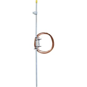 Kit de mise à la terre de votre installation EUR'OHM