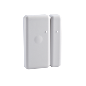 Micro détecteur d'ouverture - sans fil - blanc - MDO BL TYXAL+ DELTADORE