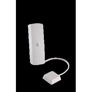 DCP TYXAL+ - Détecteur de choc piézo-électrique radio DELTADORE