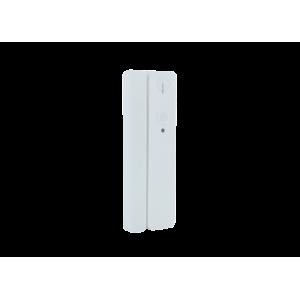 Détecteur d'ouverture sans fil blanc - DO TYXAL+ DELTADORE