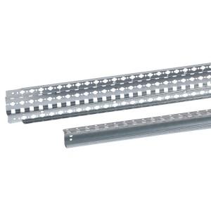 Kit gaine à câbles interne pour coffret XL³800 hauteur 1050mm ou 1095mm LEGRAND