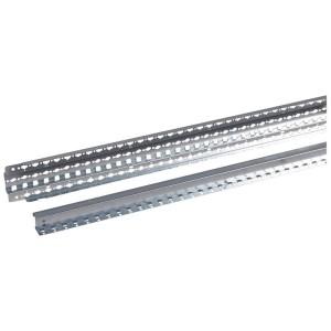 Kit gaine à câbles interne pour coffret XL³800 hauteur 1250mm ou 1295mm LEGRAND