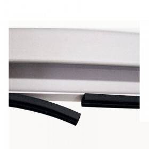 Kit d'étanchéité IP55 2x10m en cas de jumelage pour armoire XL³4000 ou coffret XL³800 LEGRAND