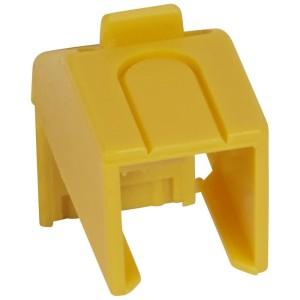 Couvre-bornes pour interrupteur-sectionneur rotatif composable neutre, phase ou bloc de jonction - 20A à 32A LEGRAND