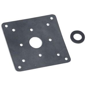 Kit étanchéité cadenassable pour interrupteur-sectionneur rotatif composable encastré LEGRAND