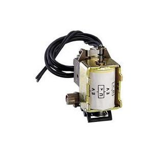 Déclencheur à émission de courant pour DPX250 et DPX-IS avec tension de la bobine 48V~ et 48V LEGRAND
