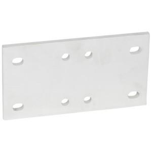Kit de connexion VX³ pour jeux de barres de mêmes entraxes avec 2 barres par phase LEGRAND