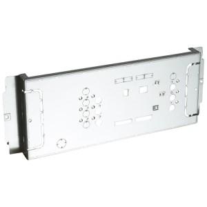 Platine réglable pour 1 DPX³160 extractible en position horizontale dans XL³4000 LEGRAND