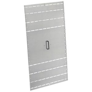 Kit de séparation verticale entre armoire et gaine à câbles pour armoire profondeur 975mm pour formes XL³ LEGRAND