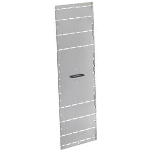 Kit de séparation verticale entre gaine à câbles interne et externe pour armoire profondeur 475mm pour formes XL³ LEGRAND
