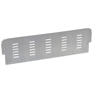 Kit séparation horizontale haute ou basse pour formes XL³ - largeur 36 modules LEGRAND