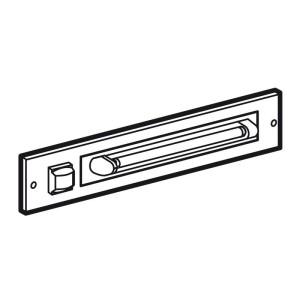 Kit d'éclairage de tableau pour XL³4000 et XL³800 LEGRAND