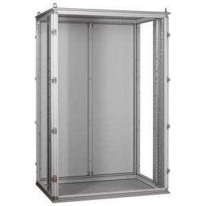 Montants de structure pour armoire XL³6300 - Jeu de 4 LEGRAND