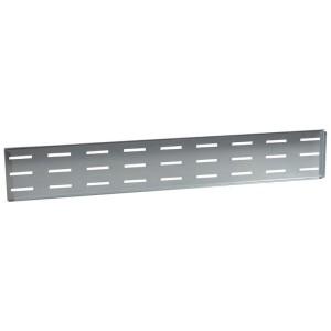 Kit de séparation en U pour jeu de barres horizontal 6300A pour armoire XL³6300 pour formes XL³ LEGRAND