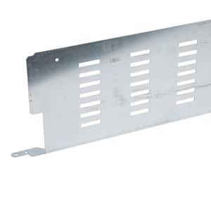 Kit séparation horizontale haute ou basse pour formes pour armoire XL³6300 LEGRAND